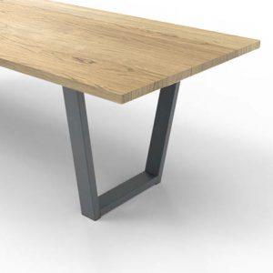 V Legs for Tables (pair)