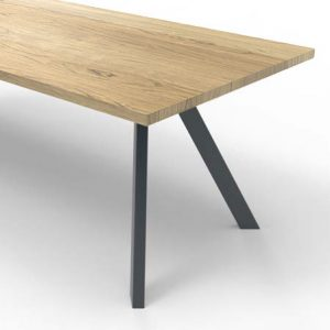 Delta Legs for Tables (pair)